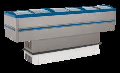 GESV-290AZI